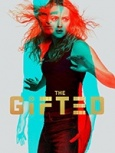 The Gifted- Seriesaddict